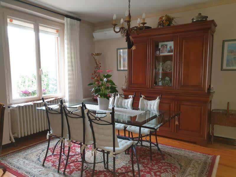 Vente maison / villa Carmaux 155000€ - Photo 4