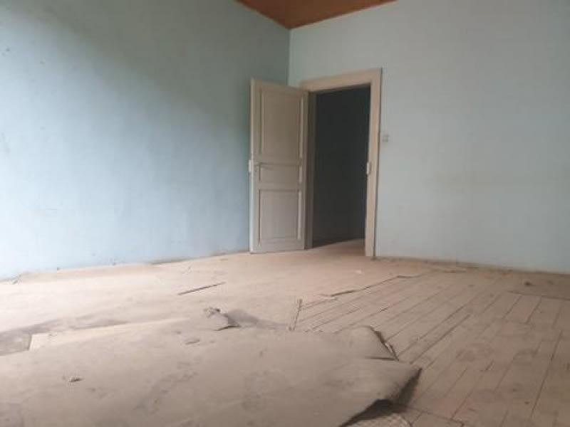 Sale house / villa Carmaux 38000€ - Picture 4