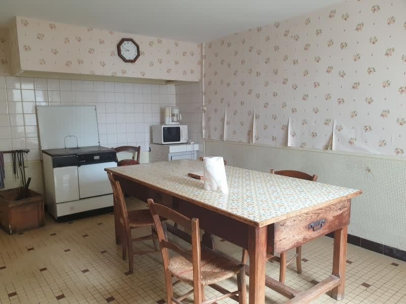 Vente maison / villa Carmaux 75000€ - Photo 2
