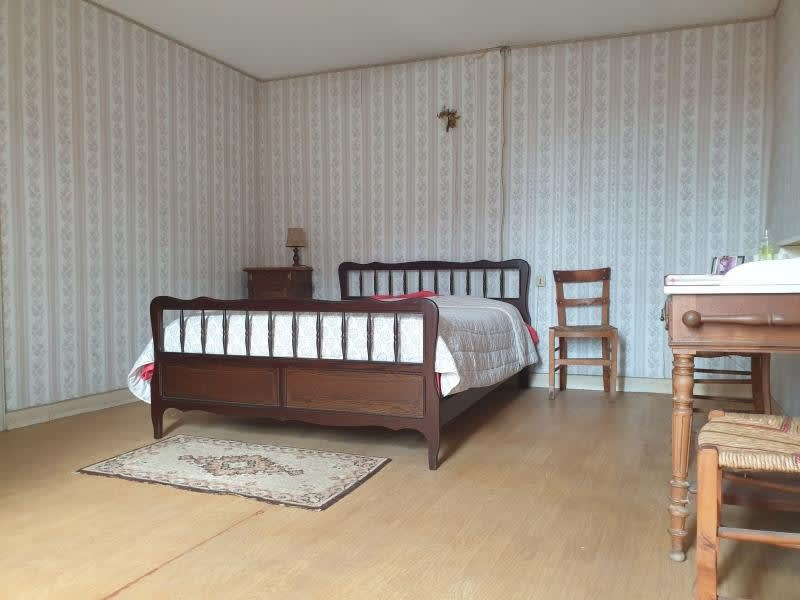 Vente maison / villa Carmaux 75000€ - Photo 3