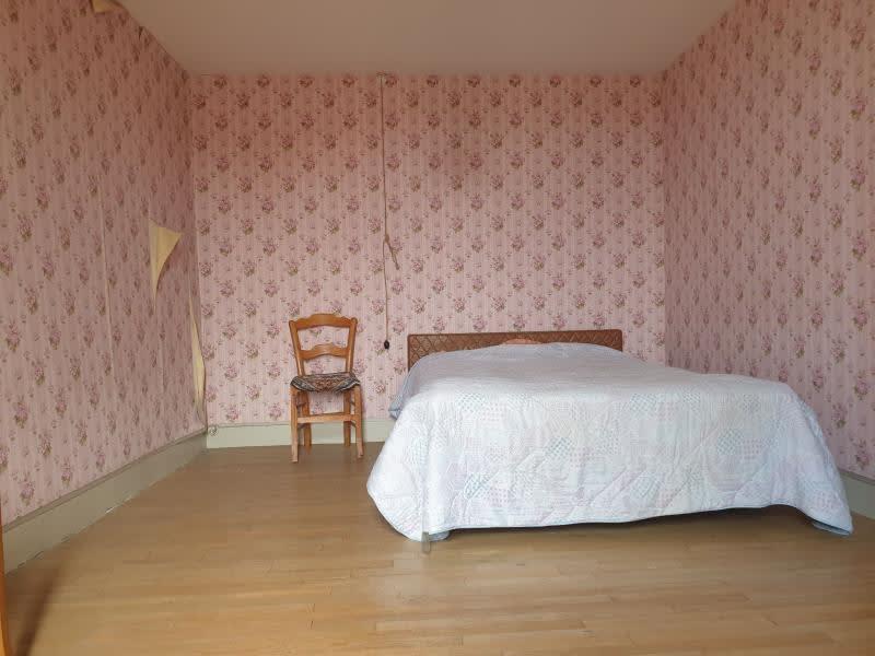 Vente maison / villa Carmaux 75000€ - Photo 4