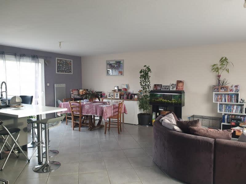 Vente maison / villa Pampelonne 169000€ - Photo 2