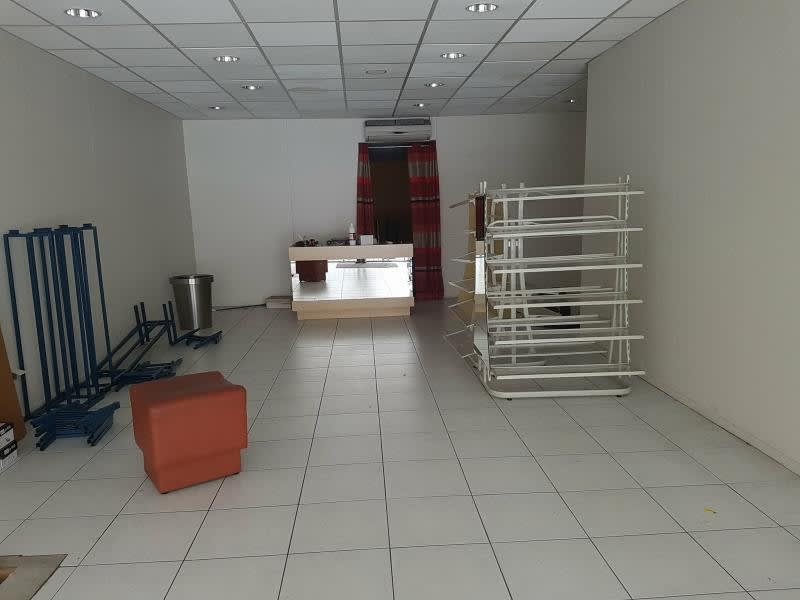 Vente immeuble Carmaux 109000€ - Photo 2