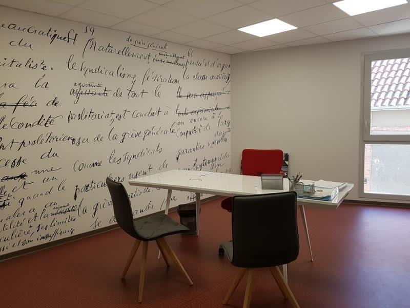 Vente bureau Carmaux 85600€ - Photo 1