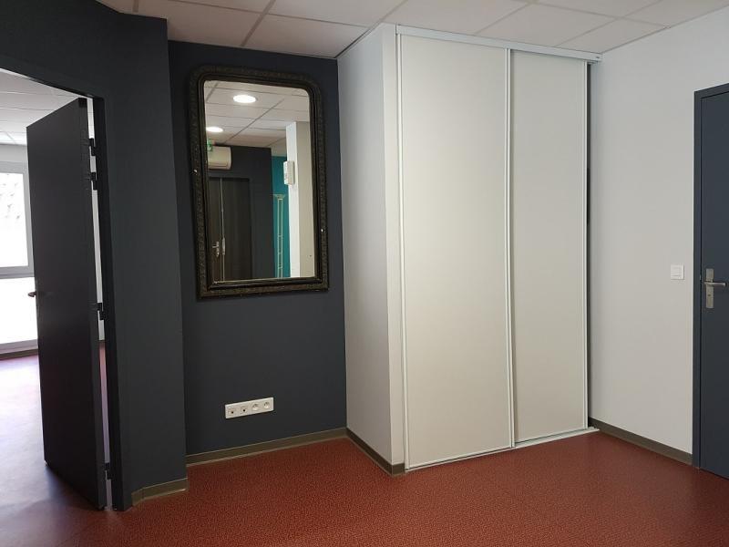 Vente bureau Carmaux 85600€ - Photo 2