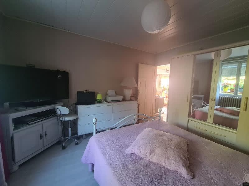 Vente maison / villa Carmaux 184000€ - Photo 5