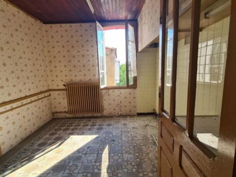 Vente maison / villa Carmaux 82000€ - Photo 2