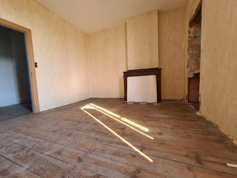 Vente maison / villa Carmaux 82000€ - Photo 4