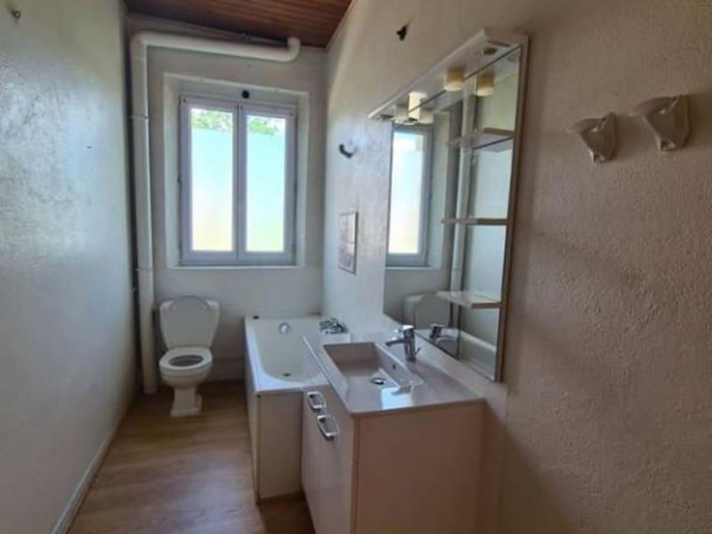 Sale house / villa Carmaux 189000€ - Picture 3