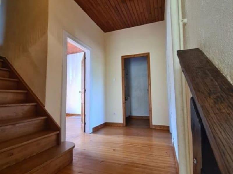 Sale house / villa Carmaux 189000€ - Picture 5