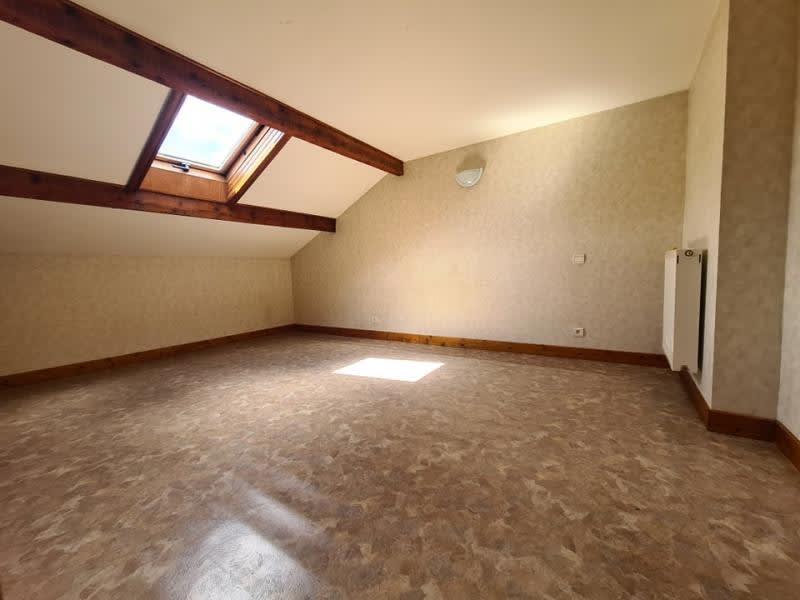 Sale house / villa Carmaux 189000€ - Picture 6
