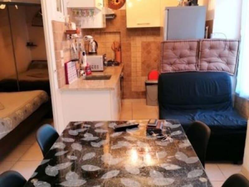 Vente appartement Peypin 126000€ - Photo 4