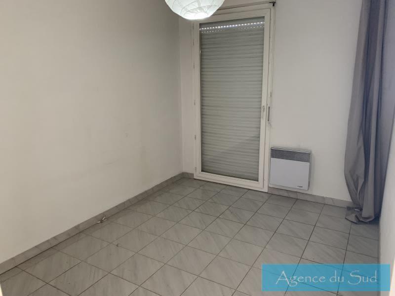 Vente appartement Marseille 8ème 169000€ - Photo 6