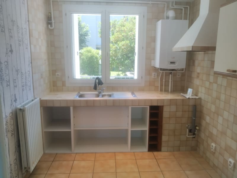 Location appartement Toulouse 600€ CC - Photo 8