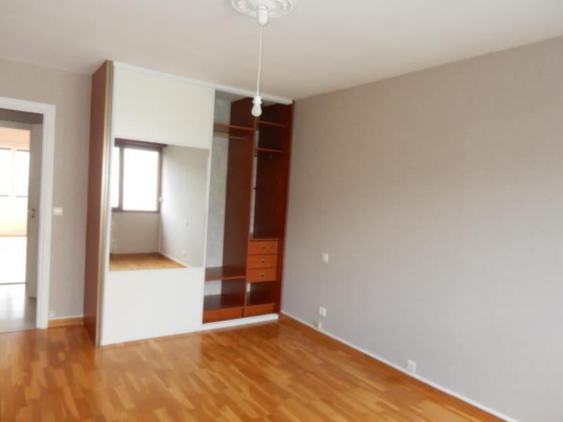 Rental apartment Echirolles 1000€ CC - Picture 5