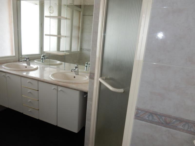 Rental apartment Echirolles 1000€ CC - Picture 6