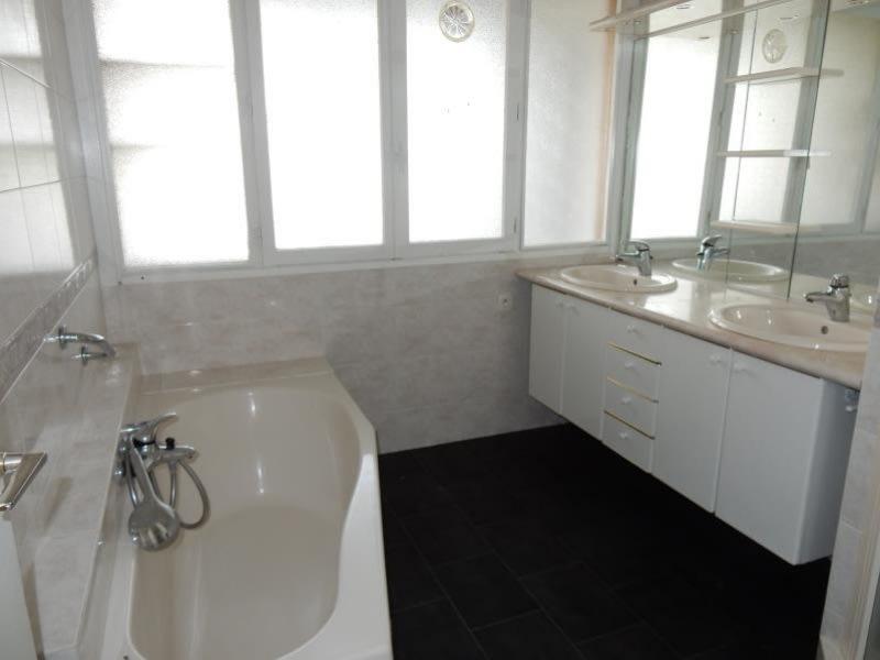 Rental apartment Echirolles 1000€ CC - Picture 7