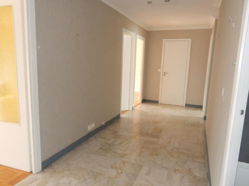 Rental apartment Echirolles 1000€ CC - Picture 10