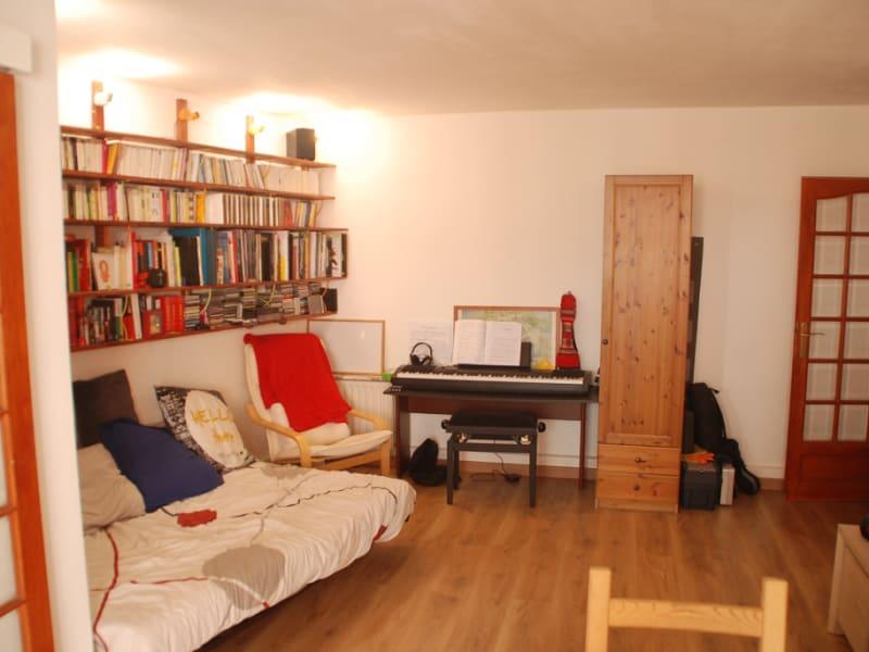 Vente appartement Bondy 200000€ - Photo 3