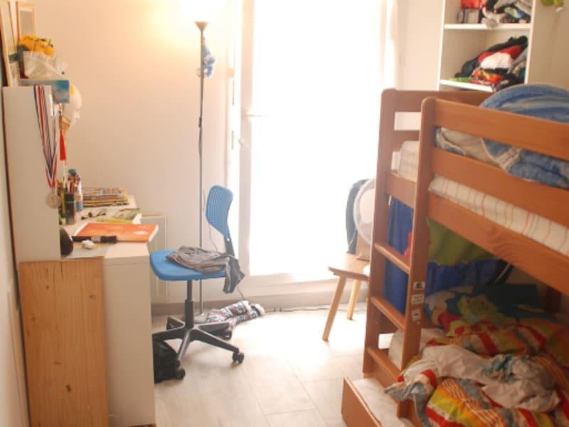 Vente appartement Bondy 200000€ - Photo 5