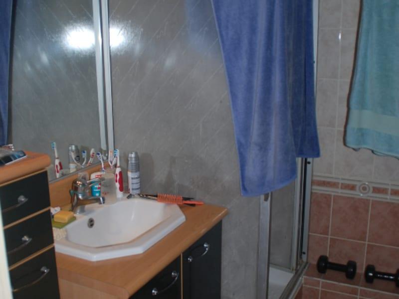 Vente appartement Bondy 200000€ - Photo 7