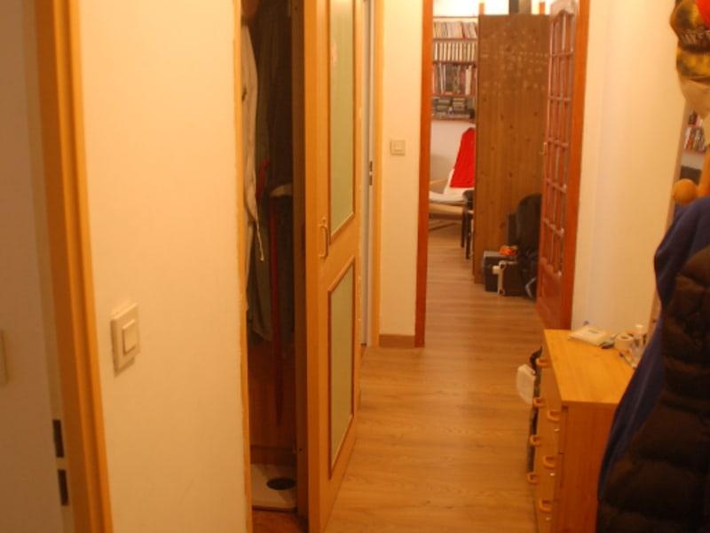 Vente appartement Bondy 200000€ - Photo 8