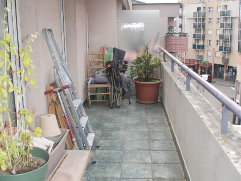 Vente appartement Bondy 200000€ - Photo 9