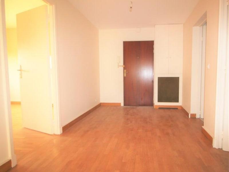 Vente appartement Le vesinet 638600€ - Photo 2