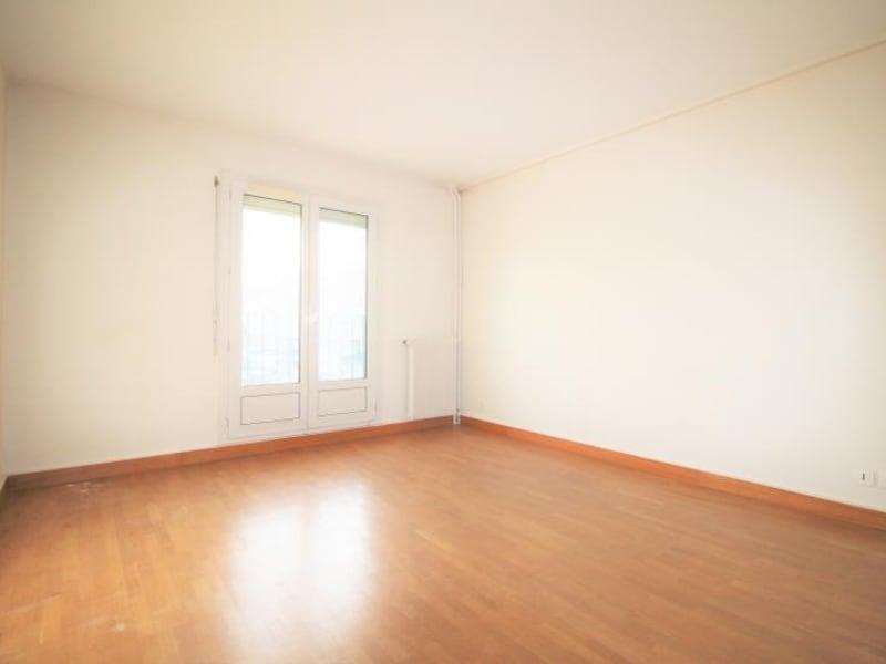 Vente appartement Le vesinet 638600€ - Photo 10