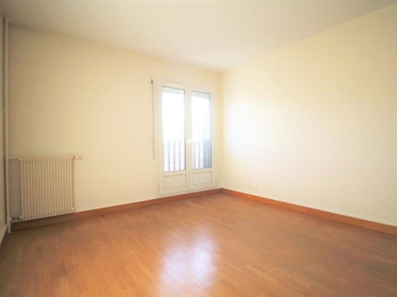 Vente appartement Le vesinet 638600€ - Photo 11