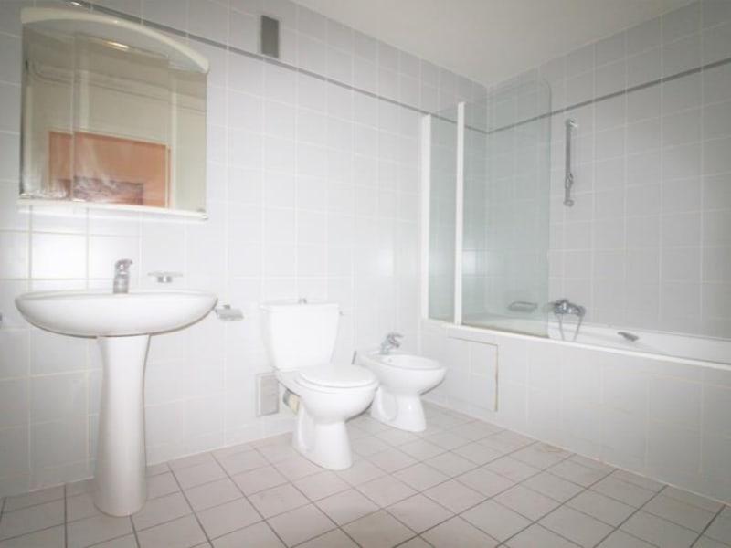 Vente appartement Le vesinet 638600€ - Photo 13
