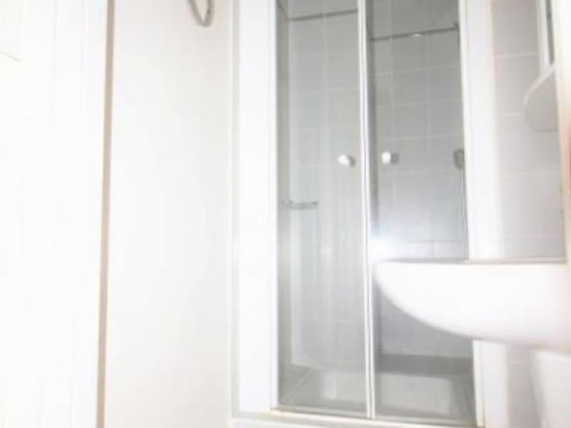 Vente appartement Le vesinet 638600€ - Photo 14