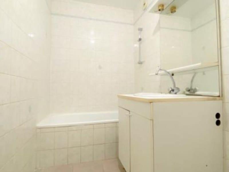 Vente appartement Montesson 270000€ - Photo 9