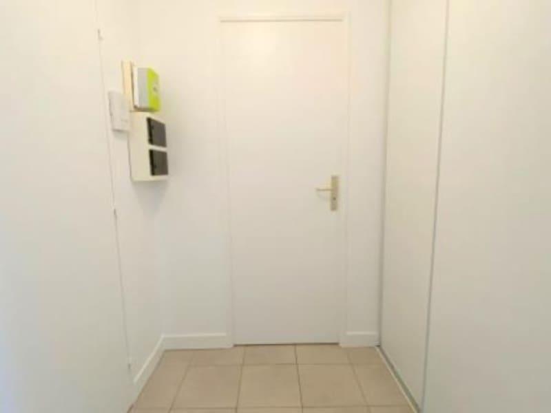 Vente appartement Montesson 270000€ - Photo 11