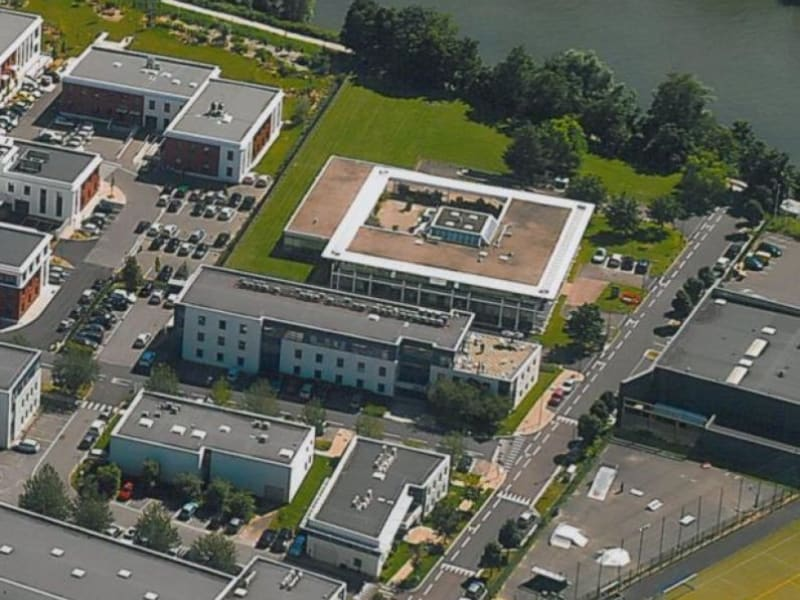 Location local commercial Croissy sur seine 2125€ HC - Photo 3
