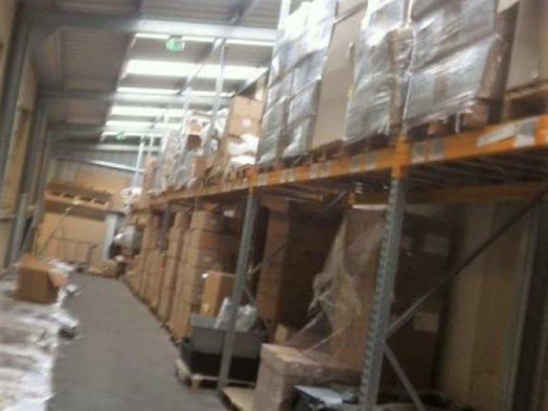 Sale empty room/storage Carrieres sur seine 2800000€ - Picture 3