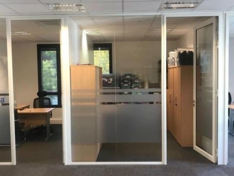 Sale empty room/storage St germain en laye 379800€ - Picture 4
