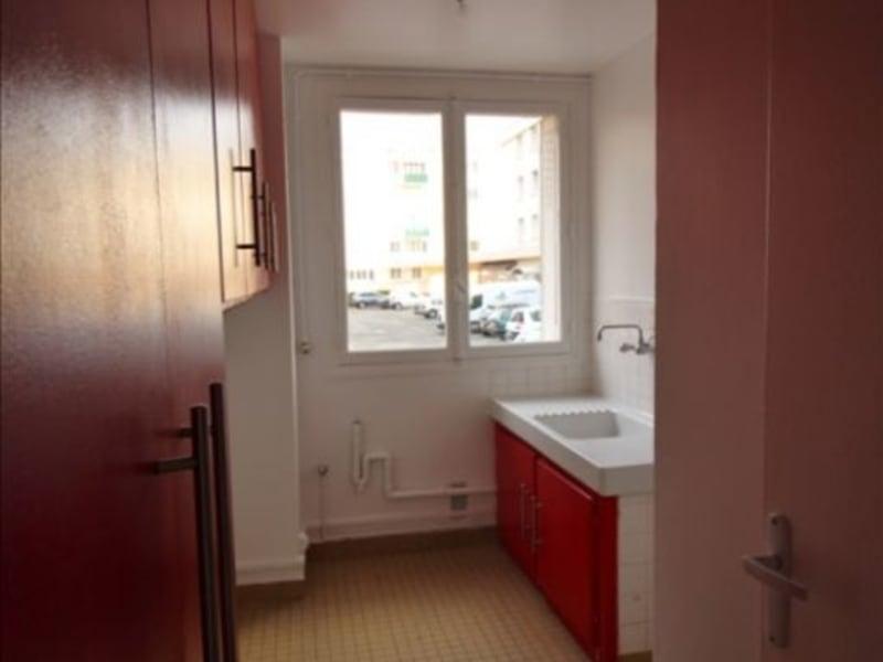 Rental apartment Le pecq 1020€ CC - Picture 7