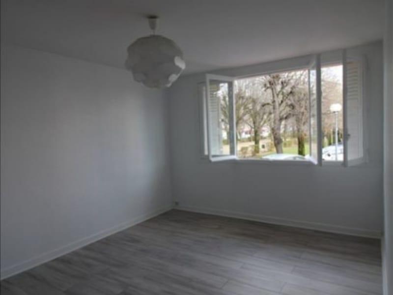 Rental apartment Le pecq 1020€ CC - Picture 8
