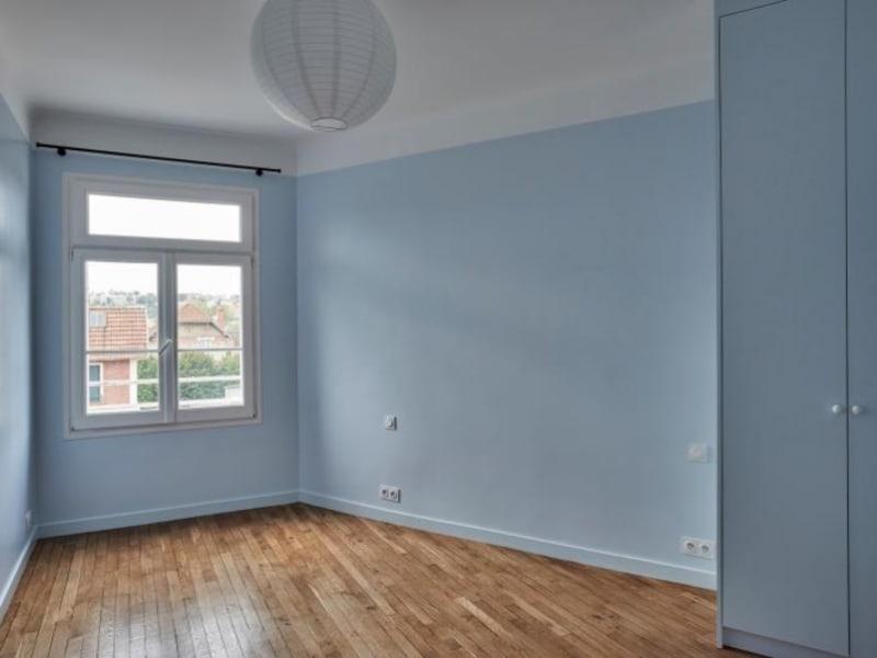 Location appartement Le pecq 995€ CC - Photo 4