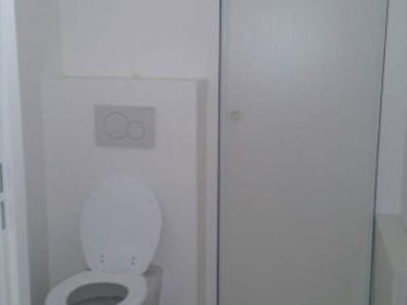 Rental apartment Noisy le roi 710€ CC - Picture 10