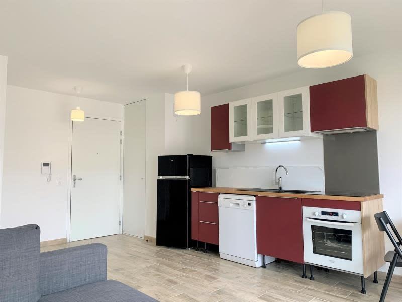 Vente appartement Croissy sur seine 339000€ - Photo 2