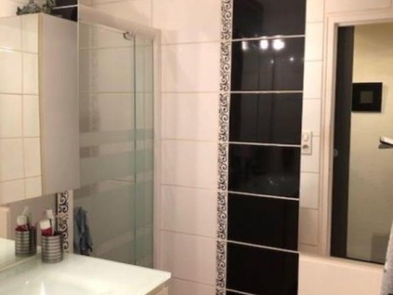 Vente appartement Besancon 169950€ - Photo 4