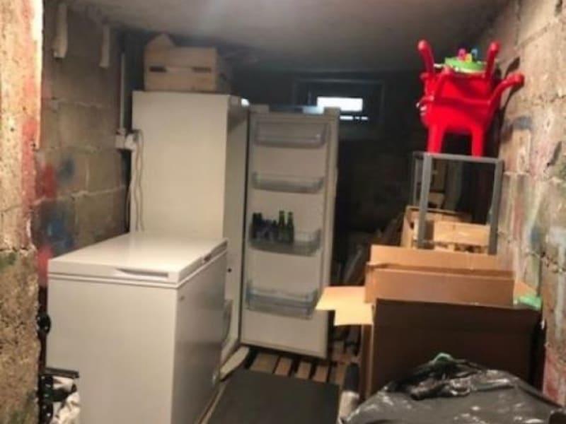 Vente appartement Besancon 169950€ - Photo 11