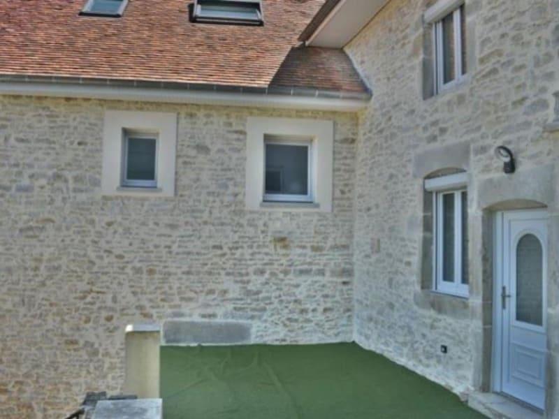 Bonnay - 3 pièce(s) - 67 m2 - Rez de chaussée