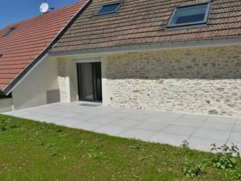 Vente appartement Bonnay 185000€ - Photo 2
