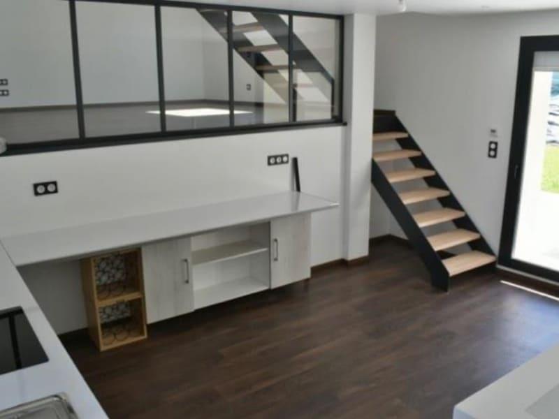 Vente appartement Bonnay 185000€ - Photo 3