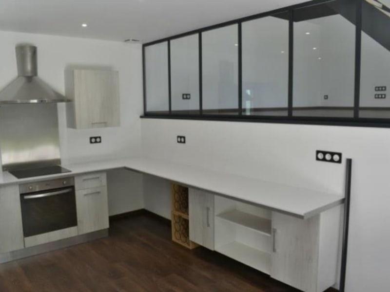 Vente appartement Bonnay 185000€ - Photo 4