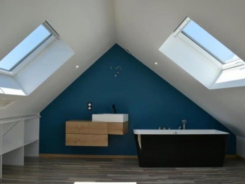 Vente appartement Bonnay 185000€ - Photo 5
