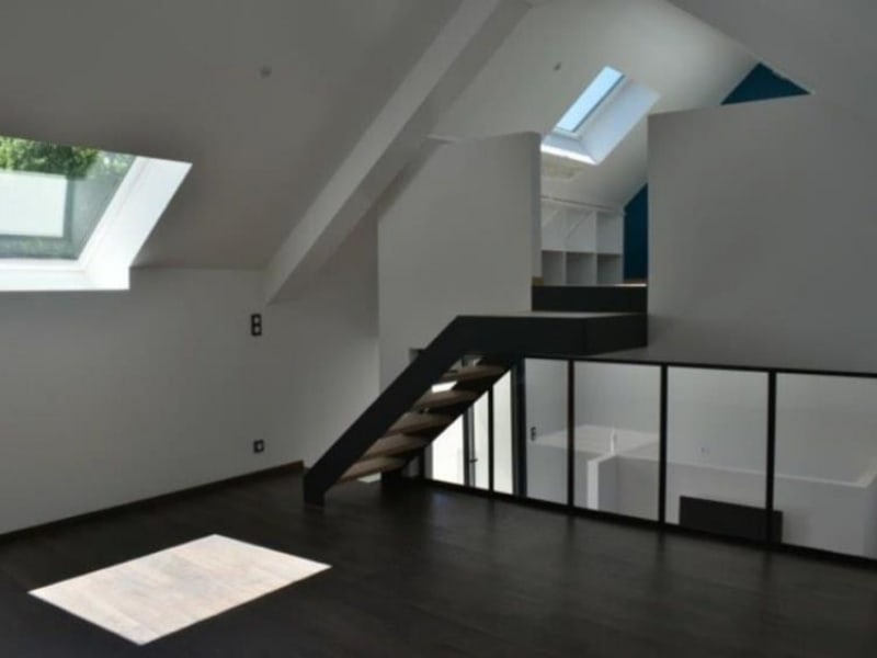 Vente appartement Bonnay 185000€ - Photo 6